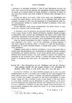 giornale/MIL0115487/1937/unico/00000102