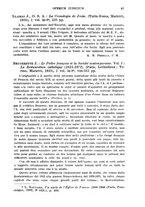 giornale/MIL0115487/1937/unico/00000103