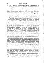 giornale/MIL0115487/1937/unico/00000104