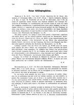 giornale/MIL0115487/1937/unico/00000106