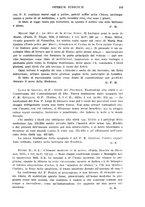 giornale/MIL0115487/1937/unico/00000107
