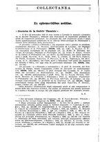 giornale/MIL0115487/1937/unico/00000108
