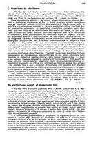 giornale/MIL0115487/1937/unico/00000109