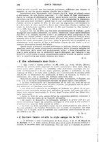 giornale/MIL0115487/1937/unico/00000110