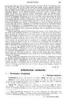 giornale/MIL0115487/1937/unico/00000111
