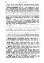 giornale/MIL0115487/1937/unico/00000112