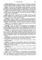 giornale/MIL0115487/1937/unico/00000113