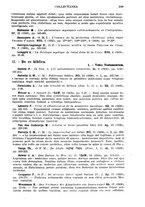 giornale/MIL0115487/1937/unico/00000115