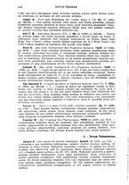 giornale/MIL0115487/1937/unico/00000116