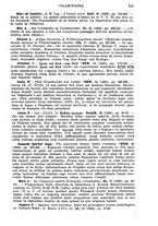 giornale/MIL0115487/1937/unico/00000117