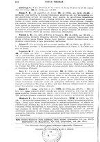 giornale/MIL0115487/1937/unico/00000118