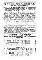 giornale/MIL0115487/1937/unico/00000119
