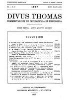 giornale/MIL0115487/1937/unico/00000121
