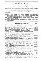 giornale/MIL0115487/1937/unico/00000122