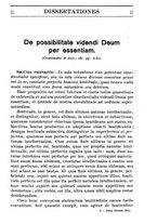 giornale/MIL0115487/1937/unico/00000123