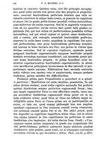 giornale/MIL0115487/1937/unico/00000124