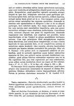 giornale/MIL0115487/1937/unico/00000127