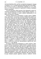 giornale/MIL0115487/1937/unico/00000128