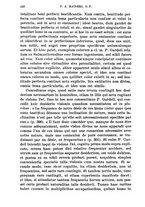 giornale/MIL0115487/1937/unico/00000132