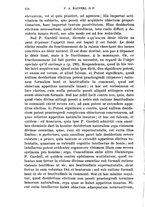 giornale/MIL0115487/1937/unico/00000134