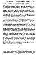 giornale/MIL0115487/1937/unico/00000137