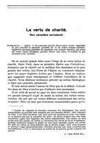 giornale/MIL0115487/1937/unico/00000139