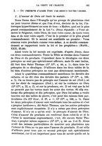 giornale/MIL0115487/1937/unico/00000141