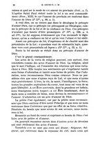 giornale/MIL0115487/1937/unico/00000142
