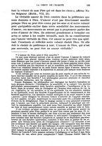 giornale/MIL0115487/1937/unico/00000143