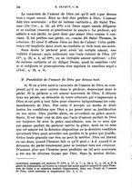 giornale/MIL0115487/1937/unico/00000144