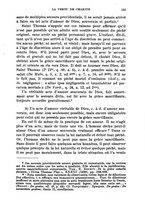giornale/MIL0115487/1937/unico/00000145