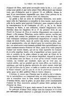 giornale/MIL0115487/1937/unico/00000147