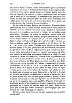 giornale/MIL0115487/1937/unico/00000148