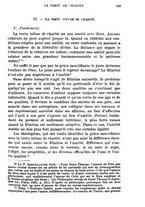 giornale/MIL0115487/1937/unico/00000149