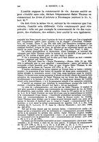 giornale/MIL0115487/1937/unico/00000150