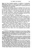 giornale/MIL0115487/1937/unico/00000151