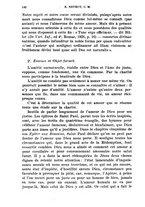 giornale/MIL0115487/1937/unico/00000152