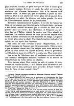 giornale/MIL0115487/1937/unico/00000153
