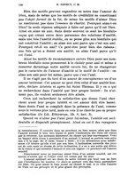 giornale/MIL0115487/1937/unico/00000154