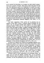 giornale/MIL0115487/1937/unico/00000156