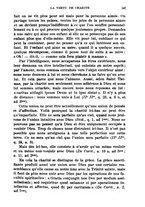 giornale/MIL0115487/1937/unico/00000157