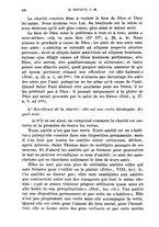 giornale/MIL0115487/1937/unico/00000158