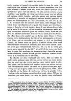 giornale/MIL0115487/1937/unico/00000159