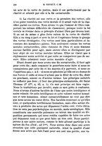 giornale/MIL0115487/1937/unico/00000160