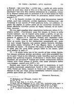 giornale/MIL0115487/1937/unico/00000181