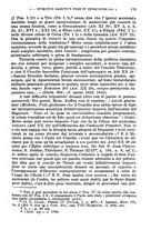 giornale/MIL0115487/1937/unico/00000183