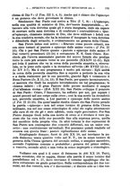 giornale/MIL0115487/1937/unico/00000185