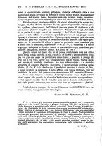 giornale/MIL0115487/1937/unico/00000186