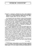 giornale/MIL0115487/1937/unico/00000188