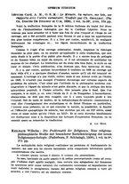 giornale/MIL0115487/1937/unico/00000189